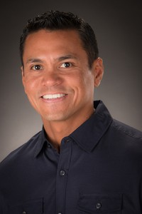 Dr. Mark Costes, dentist at Horizon Dental Group